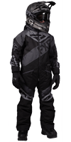 FXR Child Fuel Monosuit
