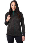 FXR Women's Fusion Sweater Hoodie