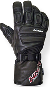 HMK Action 2 Snowmobile Glove