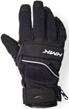 HMK HUSTLER SNOWMOBILE GLOVE