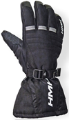 HMK Voyager Snowmobile Glove
