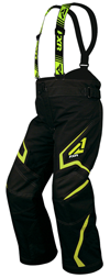 FXR Youth Helix Pant Snowmobile