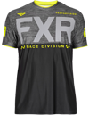 FXR Helium X Tech Tee-Shirt