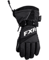 FXR Youth Helix Race Glove