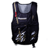 Snowpulse Highmark Charger X Vest Avalanche Airbag