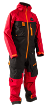 TOBE Tiro Uninsulated Mono-Suit - Formula