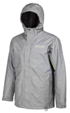Klim Instinct Snowmobile Parka