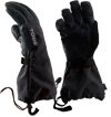 TOBE Capto Gauntlet Glove