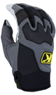 Klim Dakar Snowmobile Glove