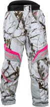 Castle X Women's Fuel G5®  Realtree Snowmobile Pants