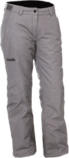 Castle X Women's Bliss Snowmobile Pants