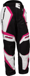 Castle X Women's Fuel G5 Snowmobile Pants