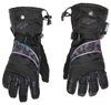 DSG Lace Collection Snowmobile Glove