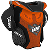 Leatt Junior 2.0 Fusion Vest