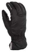 Klim Snowmobile Glove Liner 4.0