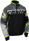 Castle X Strike Snowmobile Jacket