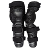 Mountain Lab Knee/Shin Pads