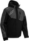 Castle X Phase G3 Snowmobile Jacket