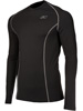 Men's Base-Layer