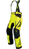FXR Mission X Lite Snowmobile Pant