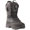 Tobe Nimbus BOA Snowmobile Boot