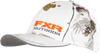 FXR Outdoor Realtree AP Snow