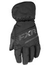 FXR Youth Octane Glove
