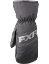 FXR Youth Octane Mitt