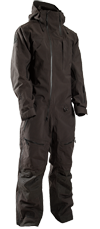 Tobe Odin Snowmobile Mono Suit