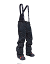 HMK Action 2 Snowmobile Pant