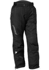 Castle X Youth Fuel G6 Snowmobile Pant