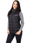 FXR Women's Podium Vest