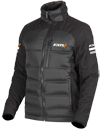 FXR Podium Down Jacket