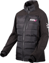FXR Women's Podium Down Jacket
