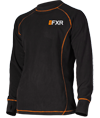 FXR Pyro Thermal Longsleeve