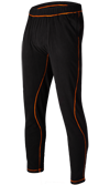 FXR Pyro Thermal Pant