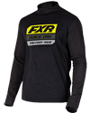 FXR Race Division Limited Edition Snowmobile Longsleeve
