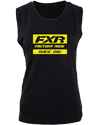 FXR Youth Race Division Tank
