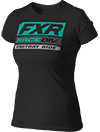 FXR Women's Race Division T-Shirt