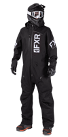 FXR Recruit Lite Monosuit