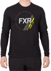 FXR Ride Co Longsleeve Shirt
