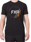 FXR Ride CO T-Shirt