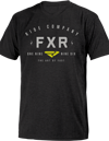 FXR Ride Co Tee-Shirt