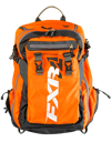 FXR Ride Pack Snowmobile