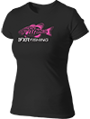 FXR Women's Shoreside T-Shirt