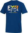 FXR Smally T-Shirt
