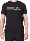 FXR Speed T-Shirt