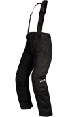 FXR Youth Squadron Pant Snowmobile
