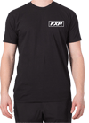 FXR Stamp T-Shirt