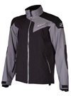 Klim Stealth Snowmobile Jacket